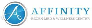 Affinity Chiropractic & Regen Med